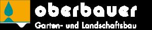 GalaBau Oberbauer aus Amerang im LK Rosenheim. Ihr zuverlässiger Partner wenn's um Gartenbau und Landschaftsbau geht.